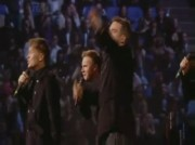 Take That au Brits Awards 14 et 15-02-2011 8636dd119744366