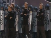 Take That au Brits Awards 14 et 15-02-2011 A3697f119744126