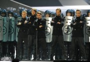 Take That au Brits Awards 14 et 15-02-2011 E34d49119744599