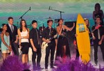 Teen Choice Awards 2011 3ad3a4144059867