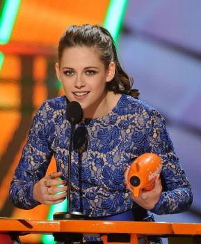 Kids' Choice Awards 2012 C11de8182604515