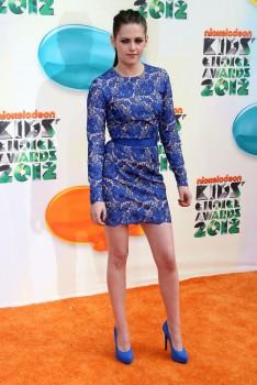 Kids' Choice Awards 2012 E90b97182604467