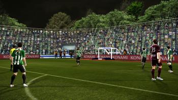 [PES 11 y 12] Stadiums by Luks_carp - Página 3 0fb6ac188527722