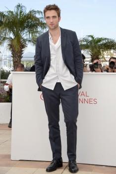 Cannes 2012 20eb0b192074660