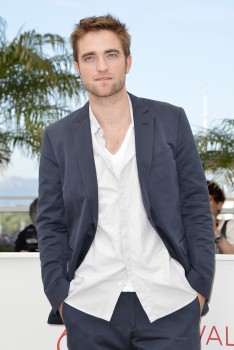 Cannes 2012 8dffd3192074580