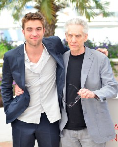 Cannes 2012 Dc78a8192079498