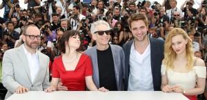 Cannes 2012 F142ff192076764