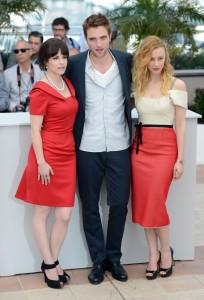 Cannes 2012 2fb41b192080755