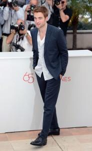 Cannes 2012 B9dafd192081047