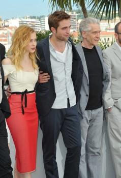 Cannes 2012 7fd0d9192096818