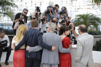 Cannes 2012 31c47f192105908
