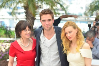 Cannes 2012 6245fc192105741