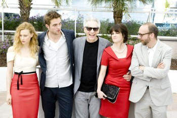 Cannes 2012 C627e7192107341