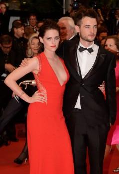 Cannes 2012 4863b8192128360