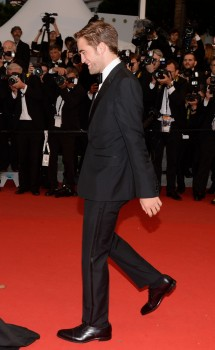 Cannes 2012 Bedfc7192143675