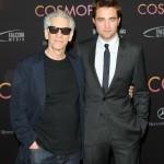 Robert Pattinson à l'avant première de Cosmopolis - Berlin - 31.05.2012 ( Photos HQ 01) 5cd64c193287452