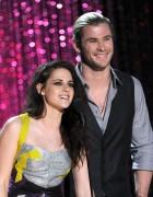 MTV Movie Awards 2012 4bbb42193925536