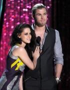 MTV Movie Awards 2012 945f7a193924673