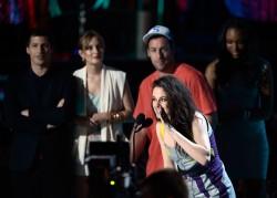 MTV Movie Awards 2012 4db4a0194020383