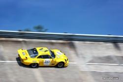 Autodrome Heritage Festival 2012 (Monthléry) 9e9a40194053362