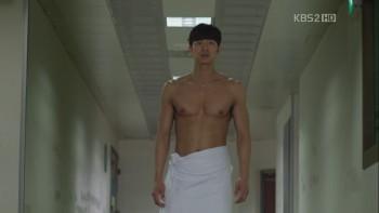Сериалы корейские - 5 - Страница 19 Da86fa195994018