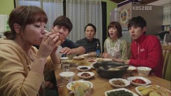 Сериалы корейские - 5 - Страница 19 Eea8a1195994223