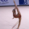 Daria Kondakova - Page 6 459c7383977944
