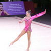 Daria Kondakova - Page 6 8ca70183977742