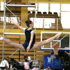 Daria Kondakova - Page 6 Db55fb83974470