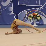 Daria Kondakova - Page 6 66bb8183982109