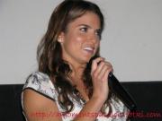 Nikki Reed - Imagenes/Videos de Paparazzi / Estudio/ Eventos etc. - Página 10 E712fd87233183