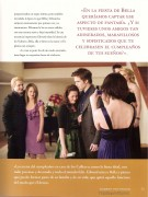 Scans revistas New Moon / Capturas sobre New Moon - Página 13 16f31794645310