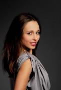 Viktoria Shynkarenko 0f0ed9159654383