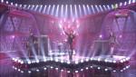 NHK Music Japan Overseas - Février 2011 97f878166608276
