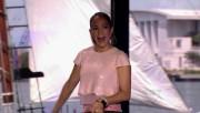 Jurado >> 'American Idol Season XV' (Enero) - Página 4 Cacb80170790831