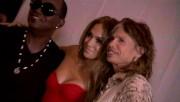 Jurado >> 'American Idol Season XV' (Enero) - Página 4 Ccabc2170790700