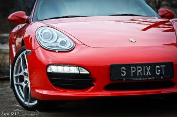 [Séance Photos] Boxster S phase II rouge indien C81e45174408889
