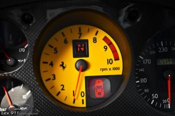 [Séance Photos] Ferrari Challenge Stradale 51def7179079447