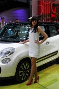 82ème Salon de l'automobile à Genève - Page 2 73bc78181374568