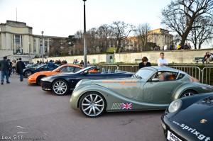 Rallye de Paris 2012 Ad7352181514934