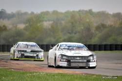 [PHOTOS] Coupes de Pâques 2012 - Circuit de Nogaro Fb3619184957951