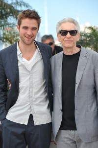 Cannes 2012 574026192076124