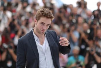 Cannes 2012 8fa8e4192074296