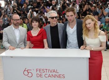 Cannes 2012 14b781192085004