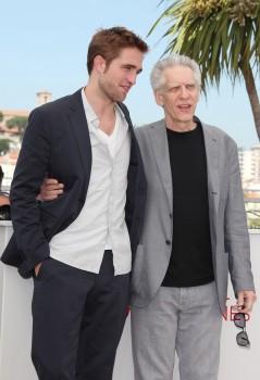 Cannes 2012 5de2e2192086614