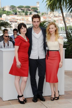 Cannes 2012 7cbfc1192084834