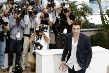 Cannes 2012 18a52d192106064