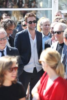 Cannes 2012 D1d9e1192100628