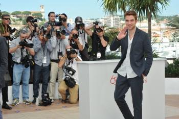 Cannes 2012 Db663b192100481