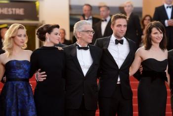 Cannes 2012 08d4da192143300